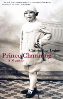 Prince Charming av Christopher Logue (Heftet)