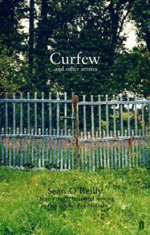 Curfew and Other Stories av Sean O'Reilly (Heftet)