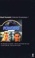 "Collected Screenplays: ""My Beautiful Laundrette"", ""Sammy and Rosie Get Laid"", ""London Kills Me"", ""My Son the Fanatic"" Volume 1 av Hanif Kureishi (Heftet)"