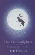 The Dreamfighter and Other Creation Tales