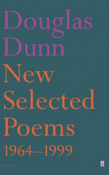 New Selected Poems av Douglas Dunn (Heftet)
