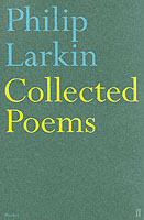 Collected Poems av Philip Larkin (Heftet)