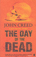 The Day of the Dead av John Creed (Heftet)