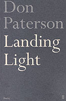Landing Light av Don Paterson (Heftet)