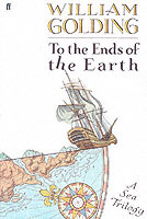 To the Ends of the Earth av William Golding (Heftet)