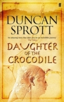 Daughter of the Crocodile: The Ptolemies Quartet Book 2 av Duncan Sprott (Heftet)