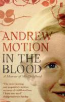 In the Blood av Sir Andrew Motion (Heftet)