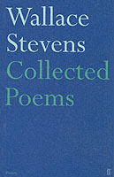Collected Poems av Wallace Stevens (Heftet)