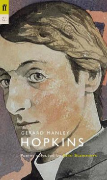 Gerard Manley Hopkins av Gerard Manley Hopkins (Heftet)
