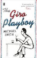 The Giro Playboy