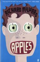 Apples av Richard Milward (Heftet)