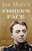 Fisher's Face av Jan Morris (Heftet)