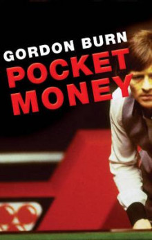 Pocket Money av Gordon Burn (Heftet)