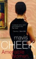 Amenable Women av Mavis Cheek (Heftet)