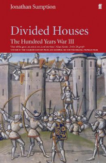 Hundred Years War Vol 3 av Jonathan Sumption (Heftet)