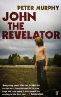 John the revelator av Peter Murphy (Heftet)