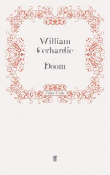 Doom av William Gerhardie (Heftet)