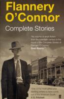 Complete Stories av Flannery O'Connor (Heftet)