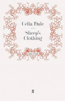 Sheep'S Clothing av Celia Dale (Heftet)