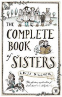 The Complete Book of Sisters