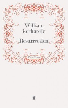 Resurrection av William Gerhardie (Heftet)