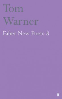Faber New Poets 8 av Tom Warner (Heftet)