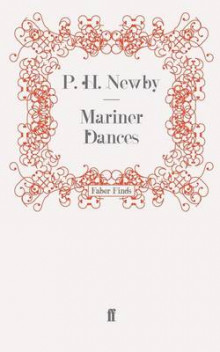 Mariner Dances av P. H. Newby (Heftet)