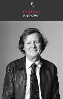 Berlin/Wall av David Hare (Heftet)