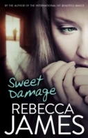 Sweet Damage av Rebecca James (Heftet)