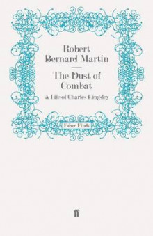 The Dust of Combat av Robert Bernard (Heftet)