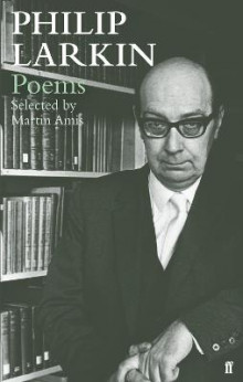 Philip Larkin Poems av Philip Larkin (Heftet)