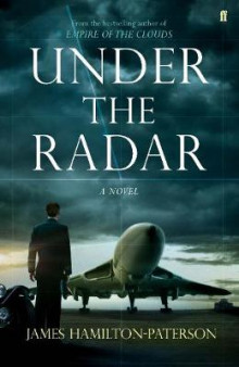 Under the Radar av James Hamilton-Paterson (Innbundet)