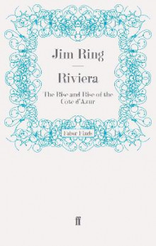Riviera av Jim Ring (Heftet)