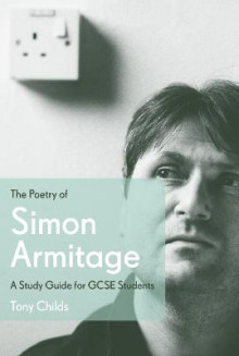 The Poetry of Simon Armitage av Tony Childs (Heftet)