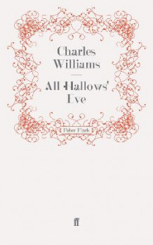All Hallows' Eve av Charles Williams (Heftet)