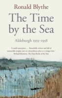 The Time by the Sea av Dr. Ronald Blythe (Heftet)