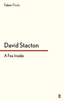 A Fox Inside av David Stacton (Heftet)