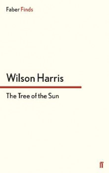 The Tree of the Sun av Wilson Harris (Heftet)