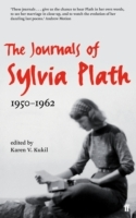 The Journals of Sylvia Plath av Sylvia Plath (Heftet)
