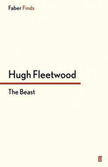 The Beast av Hugh Fleetwood (Heftet)