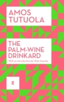 The Palm Wine Drinkard av Amos Tutuola (Heftet)