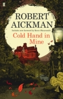 Cold Hand in Mine av Robert Aickman (Heftet)