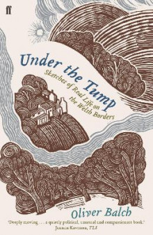 Under the Tump av Oliver Balch (Heftet)