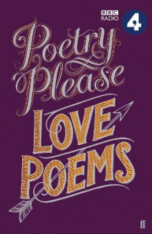 Poetry Please: Love Poems av Various Poets (Innbundet)