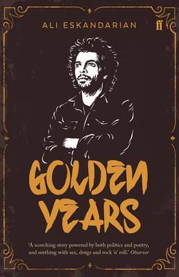 Bilde av Golden Years