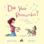 Do You Remember? av Helen Docherty (Heftet)