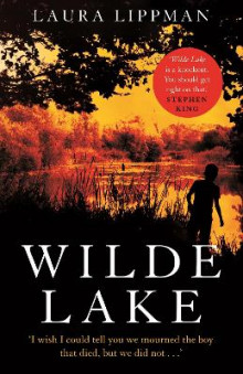 Wilde Lake av Laura Lippman (Heftet)
