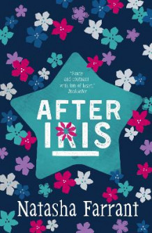 After Iris av Natasha Farrant (Heftet)