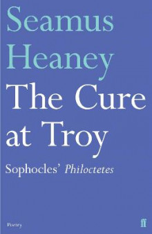 The Cure at Troy av Seamus Heaney (Heftet)