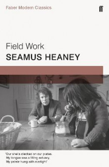 Field Work av Seamus Heaney (Heftet)